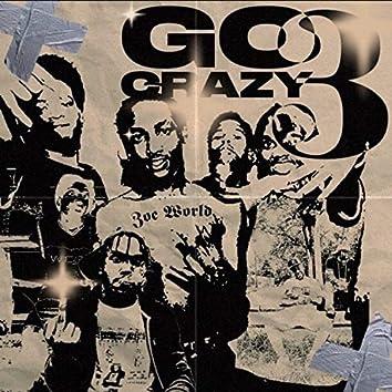 Go Crazy 3