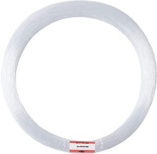 Best fiber optic lighting kits Reviews