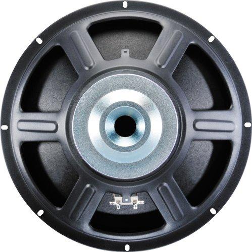 Celestion TF1525e Lautsprecher, 300 W, Stahl