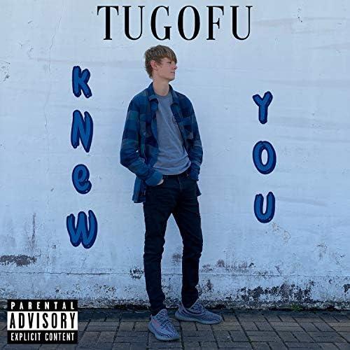 Tugofu