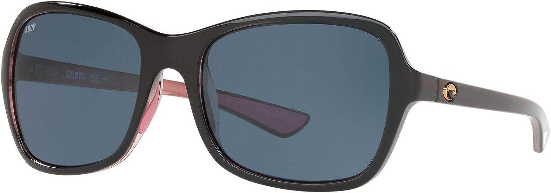 Costa Del Mar Kare Sunglasses