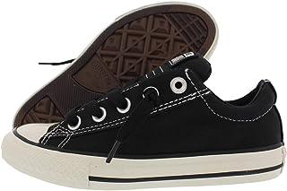 Cross-Training Shoes - Converse
