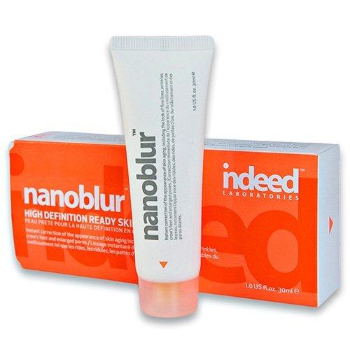 Indeed Nanoblur von Tat