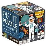 Petit Collage- Puzzle, (PTC110)