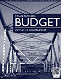 Budget of the U.S. Government Fiscal Year 2016