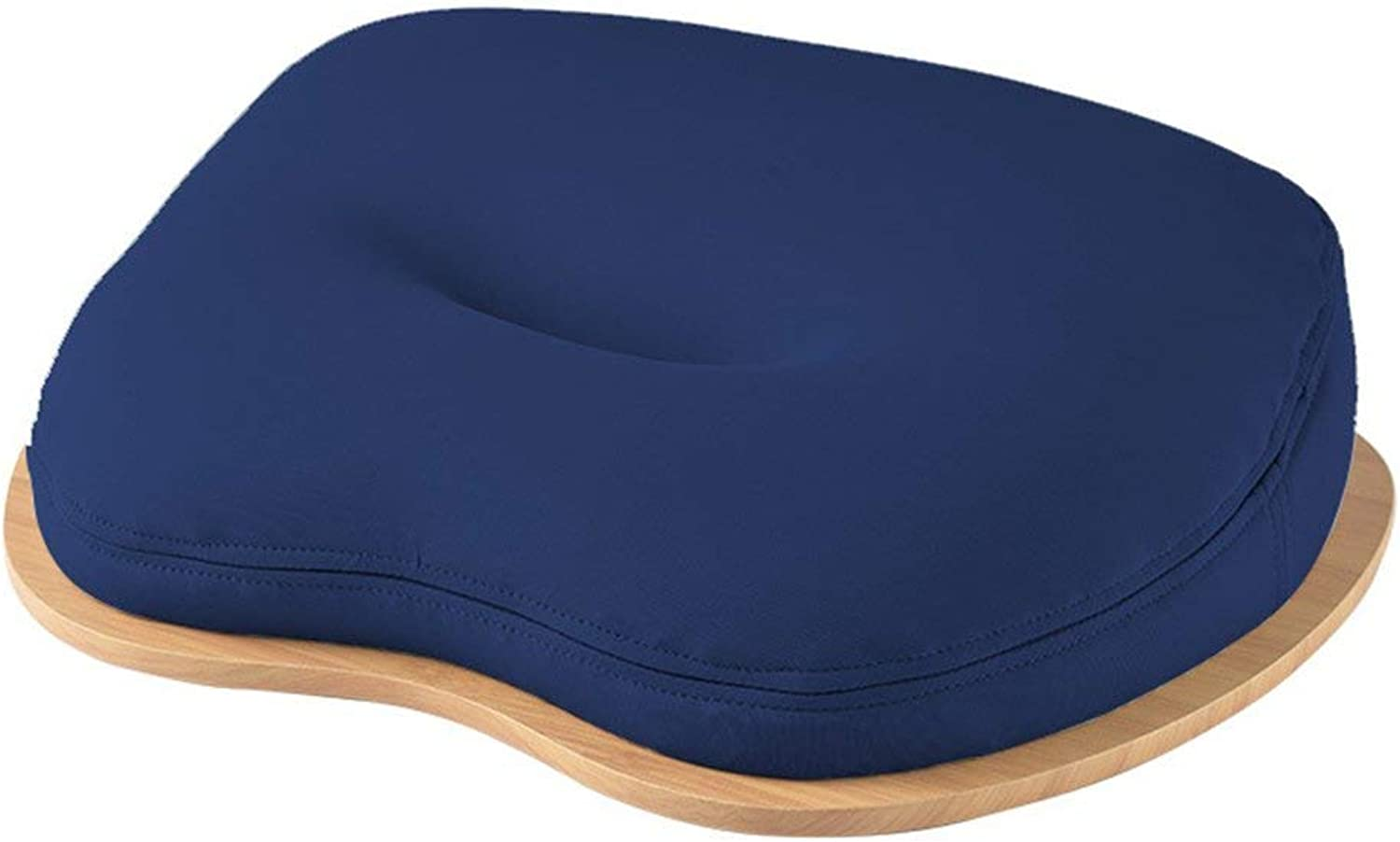 JZX Lazy Table- Computer Desk Three-in-One Multi-Function Notebook Pillow Mini Table