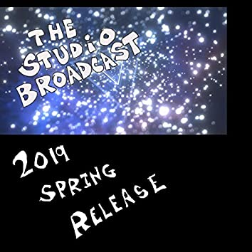 2019 Spring Release