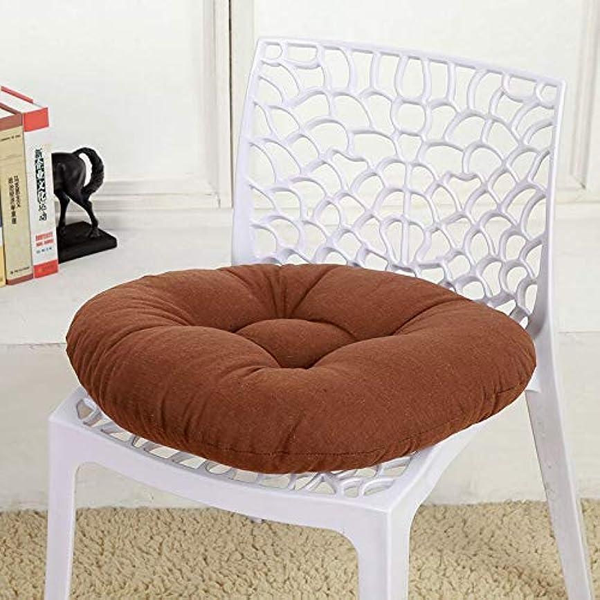 代表するハント出しますSMART キャンディカラーのクッションラウンドシートクッション波ウィンドウシートクッションクッション家の装飾パッドラウンド枕シート枕椅子座る枕 クッション 椅子