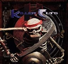 Killer Cuts Original Soundtrack