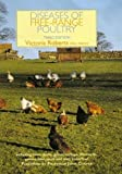 Diseases of free-range poultry: Including ducks, geese, turkeys, pheasants, guinea fowl, quail and wild waterfowl