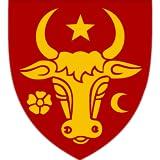 Rulers Principauté de Moldavie