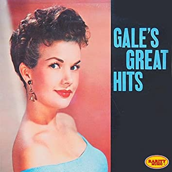 Gale's Great Hits