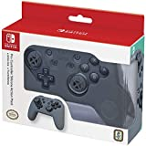 Accessories Kit Bundle for Nintendo Switch,19...