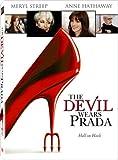 The Devil Wears Prada (Full Screen Edition) by 20th Century Fox