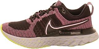 Nike Women's React Infinity Run Flyknit 2 Shoe