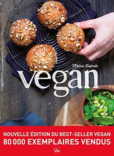 Vegan (LP.PAT.CONF.CHO)