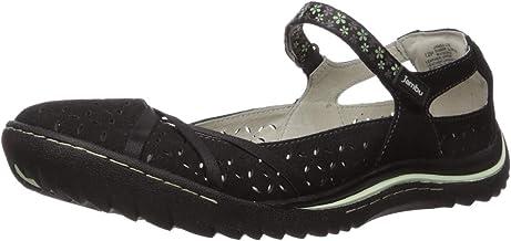 Amazon.com: Jambu Shoes