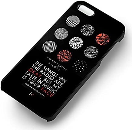coque samsung s6 twenty one pilots