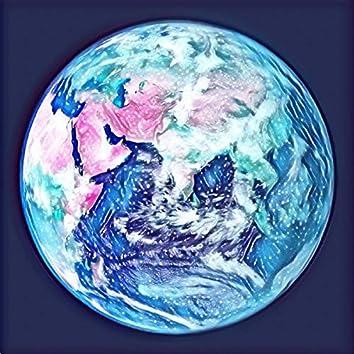 New World (Instrumental Version)