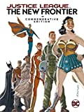 Justice League: The New Frontier HD (AIV)