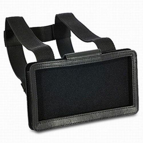 Archos Fahrzeug-Kopfstütze Halterung für Archos A101 IT Tablet