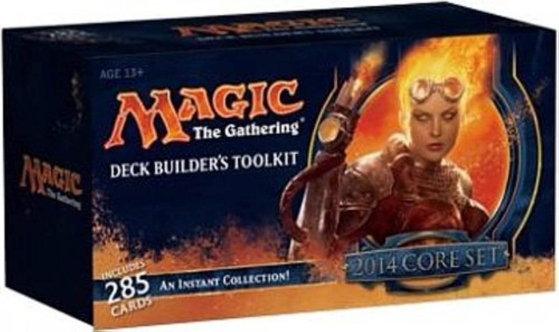 comprar mejor Wizards of of of The Coast - Juguete Magic  The Gathering [Importado]  a precios asequibles