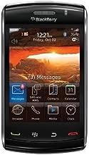 Verizon BlackBerry Storm 2 9550 No Contract 3G Global Smartphone