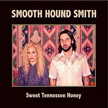 Sweet Tennessee Honey