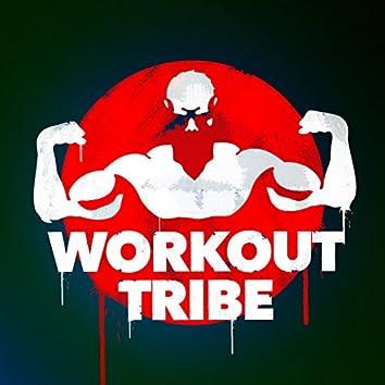 Workout Tribe