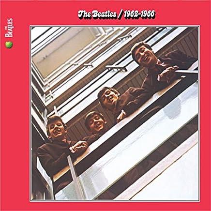 The Beatles - 1962 (2019) LEAK ALBUM