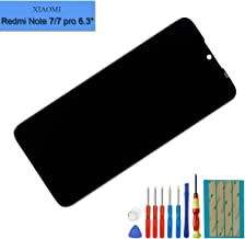 LCD Display Compatible with Xiaomi Redmi Note 7/7 pro 6.3