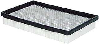 Baldwin PA2231 Panel Air Filter