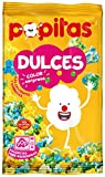 Popitas Dulces Color Sorpresa - 100 gr  , Pack de 6