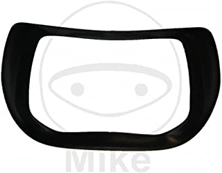 3M 772001 - Frontal negro para Pantalla Speedglas 100