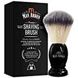Man Arden Premium Shaving Brush With Extra Soft Bristles