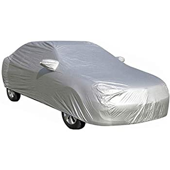 Cubierta de Coche Transpirable se ajusta Volvo C70 Cabrio Entrega Rápida