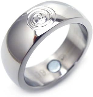Magnete al neodimio Magnetico energia Spirale promuove la Salute e Successo Energetix 4You energetico Fortuna Feng Shui Lu...