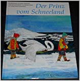 Der Prinz vom Schneeland