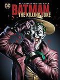Batman: The Killing Joke [Prime Video]