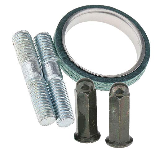 79mm W4 Stainless Steel T-Bolt Hose Clamps AutoSiliconeHoses 10 x 74mm