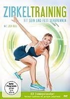Zirkel Training