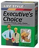 ライフスタイル(LIFE STYLE) エグゼクティブチョイス 30袋