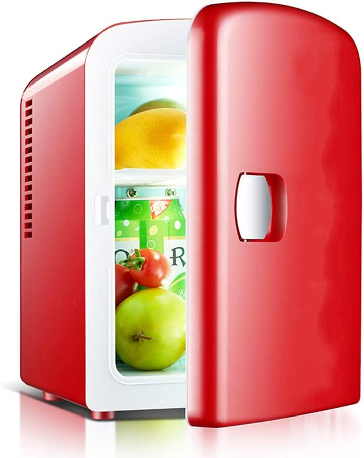 LXLTLB Compact Fridge Mini with Animer and price revision Popularity Portable Capacity Large