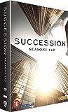 51e8b+D7UtL. SL160  - Succession Saison 3 : Les liens familiaux sont mis à l'épreuve dans un teaser et à l'automne sur HBO et OCS