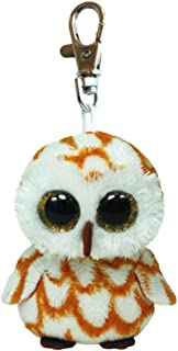 (Swoops) - Beanie Boo's Clips - 7.6cm