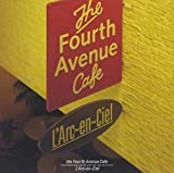 the Fourth Avenue Cafe 歌詞