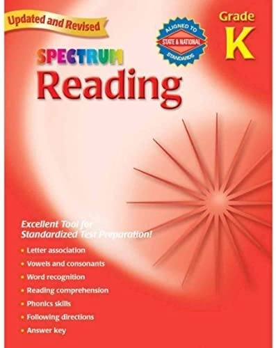 ¡envío gratis! FRANK SCHAFFER PUBLICACIONES MGH0769638600 LECTURA LECTURA LECTURA GR. K  productos creativos