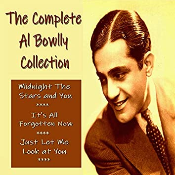 The Complete Al Bowlly Collection