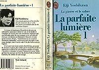Musashi 2277219371 Book Cover
