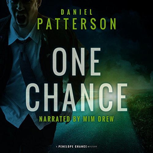 One Chance Titelbild